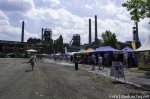 Fotky z Colours of Ostrava - fotografie 23