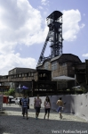 Fotky z Colours of Ostrava - fotografie 26