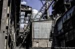 Fotky z Colours of Ostrava - fotografie 30
