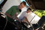 Fotky z festivalu DJs 4 Charity - fotografie 1