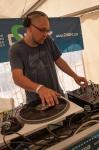 Fotky z festivalu DJs 4 Charity - fotografie 7