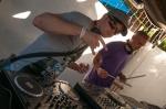 Fotky z festivalu DJs 4 Charity - fotografie 11