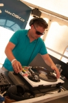 Fotky z festivalu DJs 4 Charity - fotografie 13