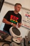 Fotky z festivalu DJs 4 Charity - fotografie 15