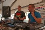 Fotky z festivalu DJs 4 Charity - fotografie 16