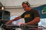 Fotky z festivalu DJs 4 Charity - fotografie 23