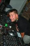Fotky z festivalu DJs 4 Charity - fotografie 25