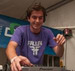 Fotky z festivalu DJs 4 Charity - fotografie 27