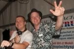 Fotky z festivalu DJs 4 Charity - fotografie 28