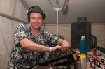 Fotky z festivalu DJs 4 Charity - fotografie 31