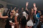 Fotky z festivalu DJs 4 Charity - fotografie 32