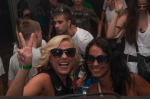 Fotky z festivalu DJs 4 Charity - fotografie 33