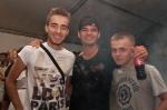Fotky z festivalu DJs 4 Charity - fotografie 34