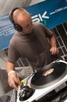 Fotky z festivalu DJs 4 Charity - fotografie 35