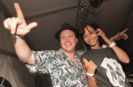 Fotky z festivalu DJs 4 Charity - fotografie 36