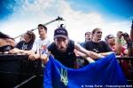 Fotky zBrutal Assault vJaroměři - fotografie 5