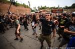 Fotky zBrutal Assault vJaroměři - fotografie 21