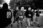 Fotky zBrutal Assault vJaroměři - fotografie 33