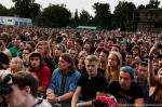 Fotky z Aerodome festivalu - fotografie 11