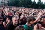 Fotky z Aerodome festivalu - fotografie 14
