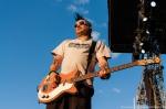 Fotky z Aerodome festivalu - fotografie 15