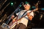 Fotky z Aerodome festivalu - fotografie 16