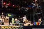 Fotky z Aerodome festivalu - fotografie 20