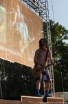 Fotky z Aerodome festivalu - fotografie 22