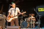 Fotky z Aerodome festivalu - fotografie 23