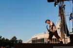 Fotky z Aerodome festivalu - fotografie 24