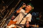 Fotky z Aerodome festivalu - fotografie 25