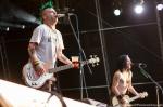 Fotky z Aerodome festivalu - fotografie 29