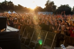 Fotky z Aerodome festivalu - fotografie 30