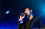 Fotky z Aerodome festivalu - fotografie 44
