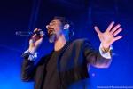 Fotky z Aerodome festivalu - fotografie 46