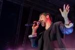 Fotky z Aerodome festivalu - fotografie 54