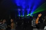 Fotky z The Sun festivalu - fotografie 19
