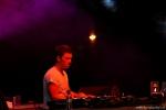 Fotky z The Sun festivalu - fotografie 34