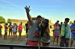 Fotky z The Sun festivalu - fotografie 81