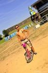 Fotky z The Sun festivalu - fotografie 84