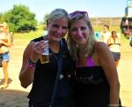 Fotky z The Sun festivalu - fotografie 87