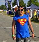 Fotky z The Sun festivalu - fotografie 100