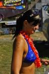 Fotky z The Sun festivalu - fotografie 106