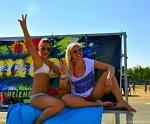 Fotky z The Sun festivalu - fotografie 111