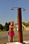 Fotky z The Sun festivalu - fotografie 113