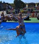 Fotky z The Sun festivalu - fotografie 120