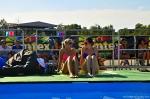 Fotky z The Sun festivalu - fotografie 126