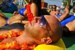 Fotky z The Sun festivalu - fotografie 127