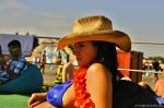 Fotky z The Sun festivalu - fotografie 128