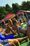 Fotky z The Sun festivalu - fotografie 131